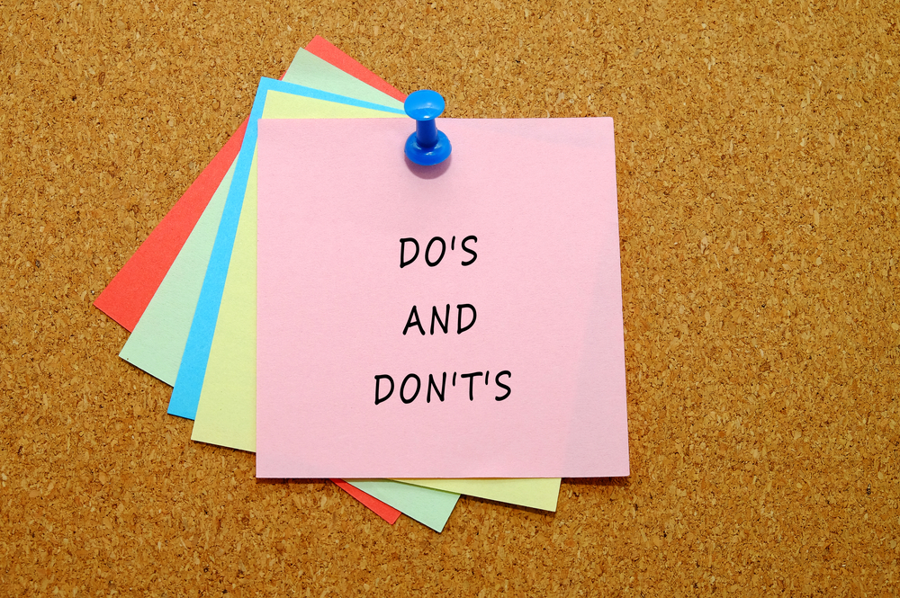 indy surrogacy new hampshire do's don'ts