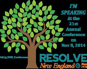 RNE_speaker_conf_badge2-300×237