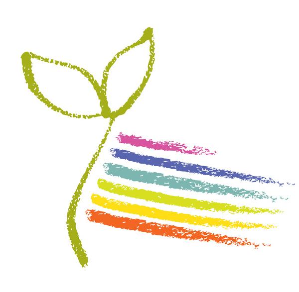 LGBTQ law new hampshire