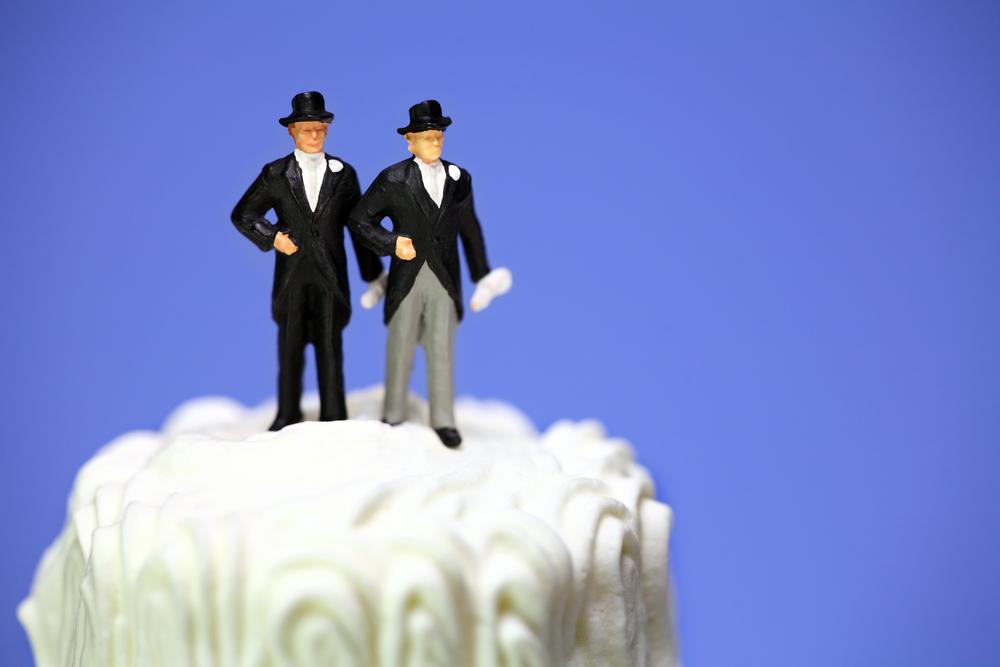 same sex equality taxes
